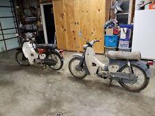 1964 Honda Other