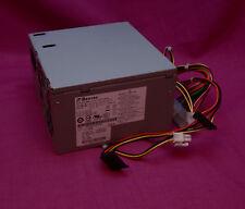 HP Bestec ATX-250-12Z(PFC) 410508-001 DX2200 250W 410720-001 Power Supply Unit