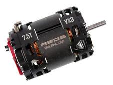 REDS Racing Brushless Motor VX3 540 # 7.5T Sensor MTTE0033