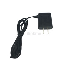 1pcs A00390 Shaver Charger Power Cord Adaptor Fit For Philips Norelco Shaver CA