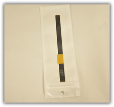 "TRACKPAD TOUCHPAD FLEX CABLE - Apple MacBook Air 13"" A1369 Mid 2011, A1466 2012"