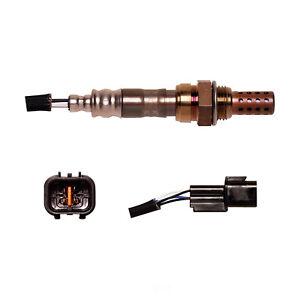 Oxygen Sensor   DENSO   234-4135