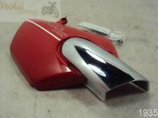 2007 Moto Guzzi Nevada 750 RIGHT SIDE COVER