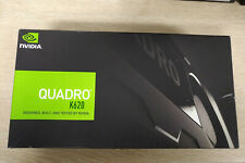NVIDIA QUADRO K620 2 GB RAM PCI-EX16 DVI/DISPLAY PORT