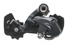 Shimano Ultegra RD-6700-GS Road Bike Rear Derailleur 10 Speed Long Cage