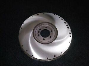 """Resurfaced 1963-1971 Chevrolet Flywheel 3789733 11"""" 168 Tooth 327 350 396 427"""