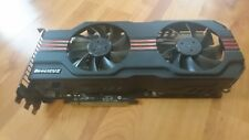 ASUS NVIDIA GeForce GTX 580 (ENGTX580 DCII/2DIS/1536MD5) *****READ BEFORE*****