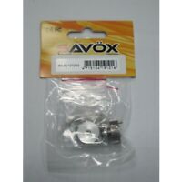 Savox SV-1272SG Servo Gear Set w/ Bearings