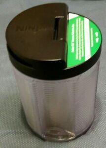 Ninja Coffee Maker CF080 series Water Tank Reservoir & Lid Replacement Part
