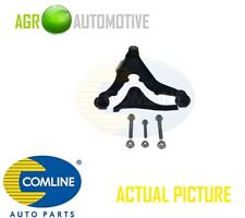 COMLINE FRONT LEFT TRACK CONTROL ARM WISHBONE OE REPLACEMENT CCA1036