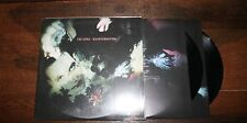 THE CURE DISINTEGRATION 2XLPG 2010 FICTION RECORDS EU 600753245637