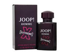 Fragrances & Aftershaves for Men