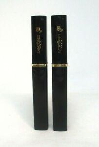 Lot / 2 Lancome Maquicomplet Concealer  ~ 520 Deep Suede ~ 0.23 oz ( Each )