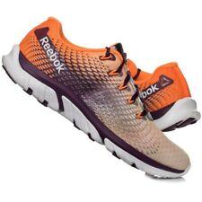 uk size 6.5 - reebok z strike elite running gym womens trainers - v72158
