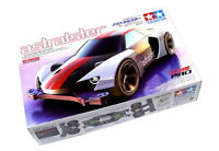 Tamiya Model Mini 4WD Racing Car 1/32 Astralster Scale Hobby 18634