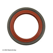 Beck/Arnley 052-3386 Input Shaft Seal