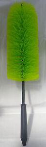 Long handled wheel brush alloys valeting detailing clean your inner wheel