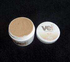 Veil cover cream,44g,Shade,BROWN No 3