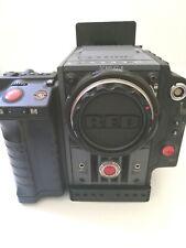 Kit Red Digital Cinema Scarlet MX 5K