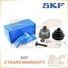 GENUINE SKF OE HEAVY DUTY CV JOINT KIT AUDI A4 B5 A6 C5 1.6 1.8T 1.9 TDI 2.3