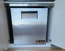 Commercial Refrigerator True Tuc 27
