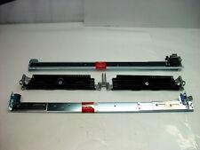Dell PowerEdge 9K512 Rapid Rail Kit