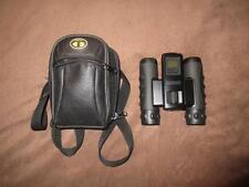 Bushnell Imageview 11-1027 Binoculars 10x25 FOV 300 1000 YDS*