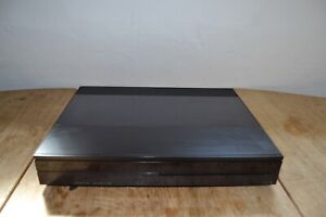 Bang & Olufsen - B&O - BeoGram CD7000 Compact Disc Player - Black