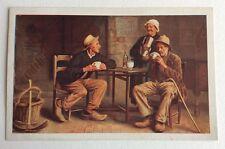 CPA. LYON. 69 - Grande Fabrique de Paris à Lyon. ESDERS. LE BON CAFÉ. Publicité