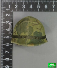 1:6 Scale ace 13019 Vietnam 25 Infantry - M1 Helmet w/ Cover