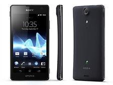 New Original Sony XPERIA TX LT29i 16GB Black (Unlocked) Smartphone,13MP,GPS,Bar