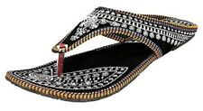 Indian shoes,women's shoes,slipons,loafers,wedding shoes,handmade shoes,ethnic