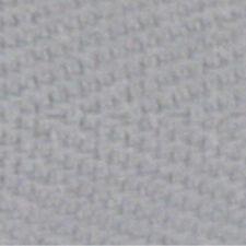 Tressostar Cloth Bar Tape Light Grey