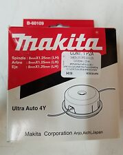 MAKITA B-60109 COMMERCIAL GRADE AUTOMATIC FEED STRING TRIMMER HEAD