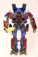Hasbro Transformers Studio Series 05 Voyager Class Optimus Prime Action Figure