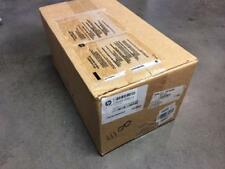 NEW DAMAGE BOX HP OEM C8049-69013 LASERJET 4100 MAINTENANCE KIT C8057A