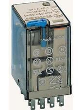Finder Miniatur-Relais 55.34.9.024.5090 IP20 Schaltrelais 553490245090