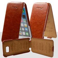 Cover e custodie ganci Samsung in pelle sintetica per cellulari e palmari