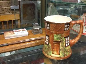 Price Bros. Kensington Cottage Ware Mug