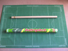 Large Collection of Subbuteo Job Lot Floodlights, Astro Pitch, Teams, Goals