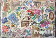 Japan 500 verschiedene Marken