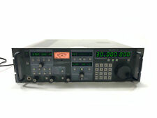 Watkins Johnson HF-1000A HF Receiver