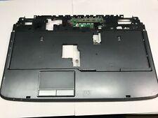 Acer Aspire 5735z Palmrest no keyboard