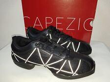 Sneaker CAPEZIO Web Dansneaker Taglia 42,5 tanzsneaker dancesneaker Scarpe da ballo ds19