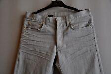 Dior Icewater Jeans Herrenhose