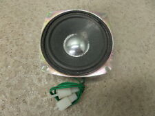 2000 FASHION WILDFIRE WFH250-12 REAR SPEAKER A