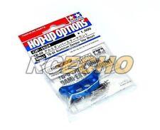 Tamiya Hop-Up Options TB-04 Aluminum Damper Stay Mount OP-1624 54624