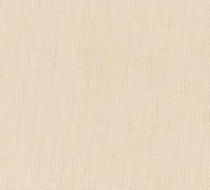Wallpaper Real Natural Woven Grasscloth Color Cream