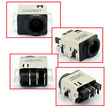New Original DC Power Jack Socket for Samsung RV411 RV415 RV420 RV511 RV515