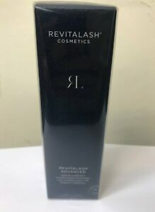 Revitalash Advanced Eyelash Conditioner Serum 3.5ml Enhancer Lash Long Thick #nt